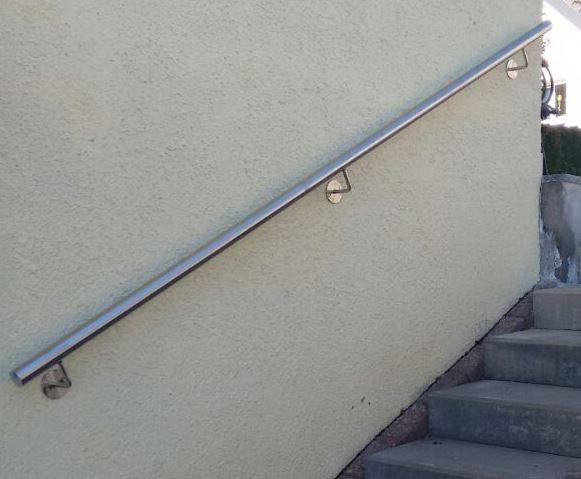 Balkone/Geländer #60