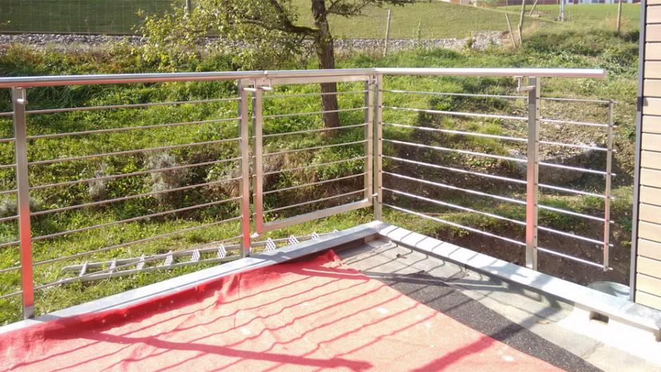 Balkone/Geländer #67