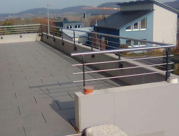 Balkone/Geländer #71